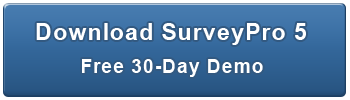 Download SurveyPro 5